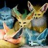 Xperia Fox