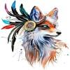 Foximelian